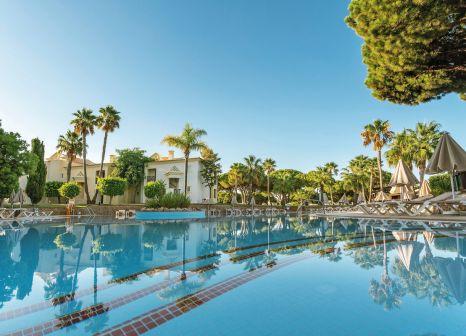 Hotel AP Adriana Beach Resort 154 Bewertungen - Bild von DERTOUR