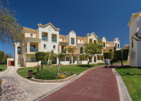 Hotel AP Adriana Beach Resort in Algarve - Bild von DERTOUR