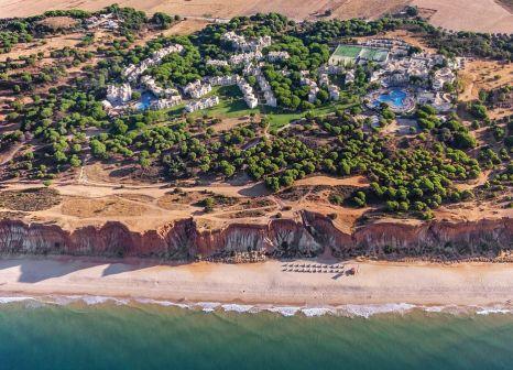Hotel AP Adriana Beach Resort günstig bei weg.de buchen - Bild von DERTOUR