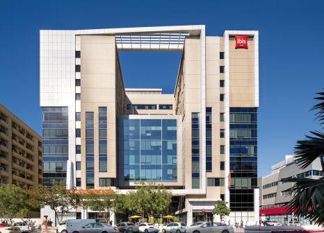 Hotel ibis Dubai Al Rigga günstig bei weg.de buchen - Bild von DERTOUR