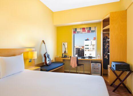 Hotel ibis Dubai Al Rigga 16 Bewertungen - Bild von DERTOUR