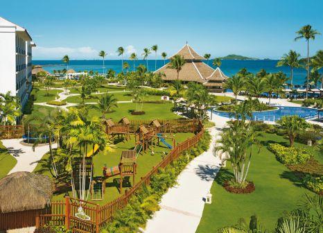 Hotel Dreams Playa Bonita Panama günstig bei weg.de buchen - Bild von DERTOUR