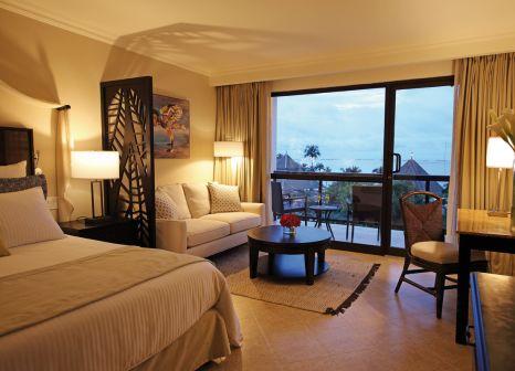 Hotelzimmer im Dreams Playa Bonita Panama günstig bei weg.de