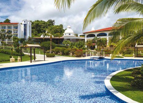Hotel Dreams Playa Bonita Panama 14 Bewertungen - Bild von DERTOUR
