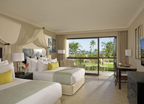 Hotelzimmer mit Yoga im Dreams Playa Bonita Panama