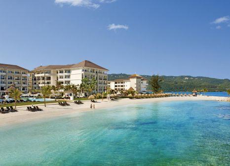 Hotel Secrets St. James Montego Bay by AMR Collection in Jamaika - Bild von DERTOUR