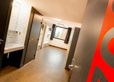 Hotelzimmer im Generator Paris günstig bei weg.de