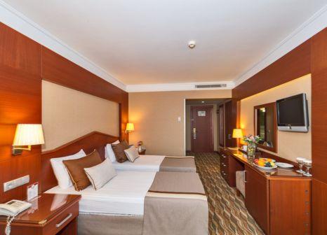 Hotelzimmer mit Spielplatz im Vicenza