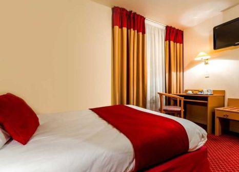 Hotelzimmer mit Behindertengerecht im Belta