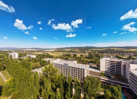 Hotel Health Spa Resort Esplanade - Esplanade Wing 1 Bewertungen - Bild von TUI Deutschland