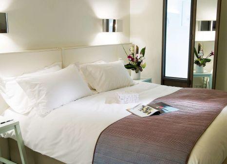 Hotelzimmer im Pullman Cannes Mandelieu Royal Casino günstig bei weg.de