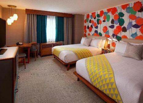 Hotel The Kinney Venice Beach 1 Bewertungen - Bild von TUI Deutschland