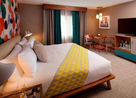 Hotel The Kinney Venice Beach in Kalifornien - Bild von TUI Deutschland
