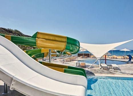 Hotel Atlantica Mikri Poli Crete 235 Bewertungen - Bild von TUI Deutschland