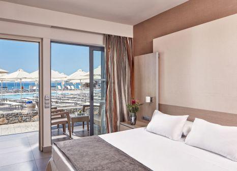 Hotelzimmer mit Tennis im Atlantica Mikri Poli Crete