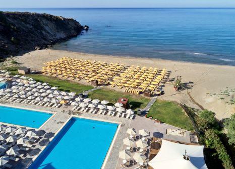 Hotel Atlantica Mikri Poli Crete in Kreta - Bild von TUI Deutschland