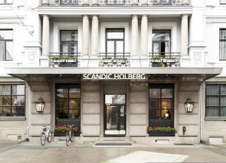 Hotel Scandic Holberg günstig bei weg.de buchen - Bild von TUI Deutschland