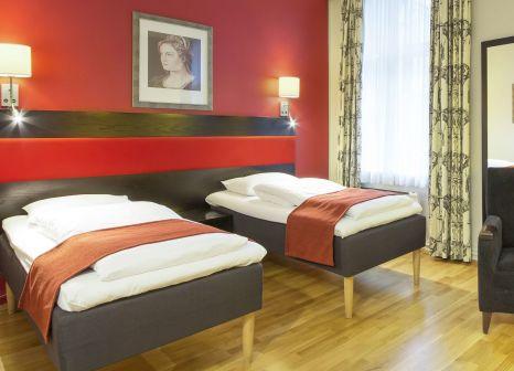 Hotel Scandic Holberg 1 Bewertungen - Bild von TUI Deutschland