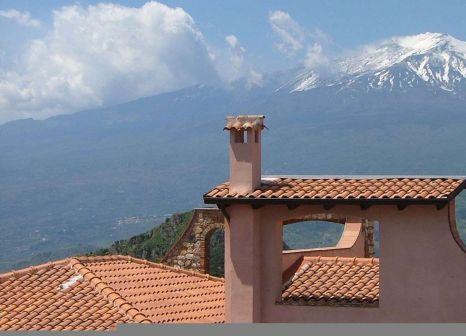 Hotel Villa Sonia in Sizilien - Bild von TUI Deutschland