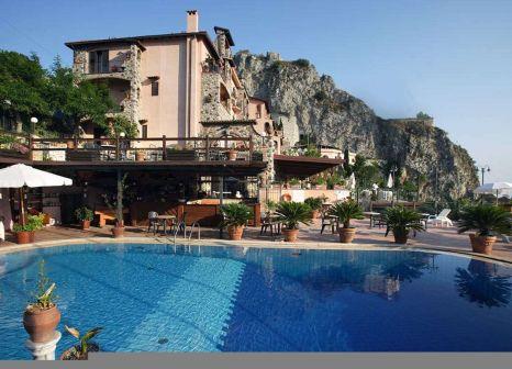 Hotel Villa Sonia 5 Bewertungen - Bild von TUI Deutschland