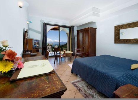 Hotelzimmer mit Kinderpool im Villa Sonia