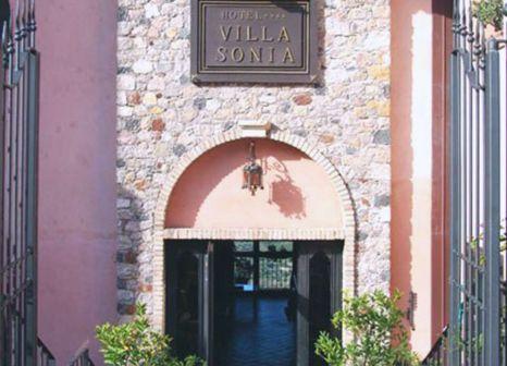 Hotel Villa Sonia günstig bei weg.de buchen - Bild von TUI Deutschland