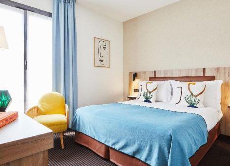 Hotel Plaza Tour Eiffel 1 Bewertungen - Bild von TUI Deutschland