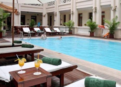 Grand Hotel Saigon 0 Bewertungen - Bild von TUI Deutschland