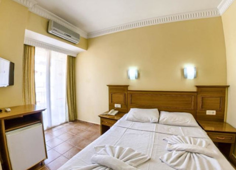 Hotelzimmer mit Wassersport im Miray Hotel