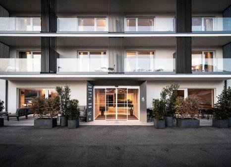 Hotel Be Place in Trentino-Südtirol - Bild von TUI Deutschland