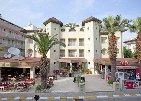 Miray Hotel 1 Bewertungen - Bild von TUI Deutschland