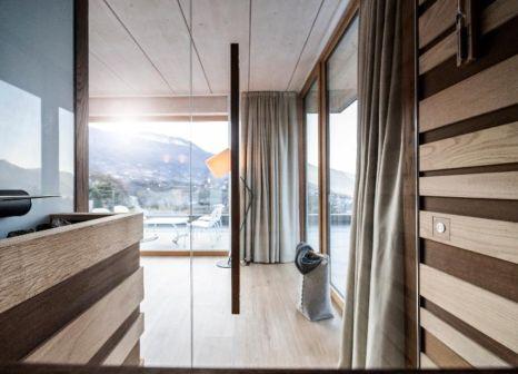 Hotel Be Place 0 Bewertungen - Bild von TUI Deutschland
