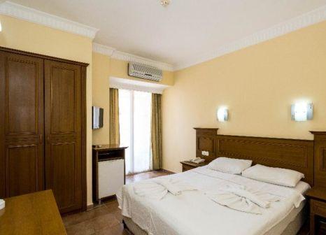 Hotelzimmer mit Animationsprogramm im Miray Hotel