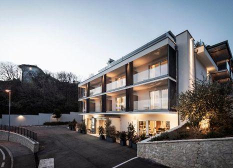 Hotel Be Place günstig bei weg.de buchen - Bild von TUI Deutschland