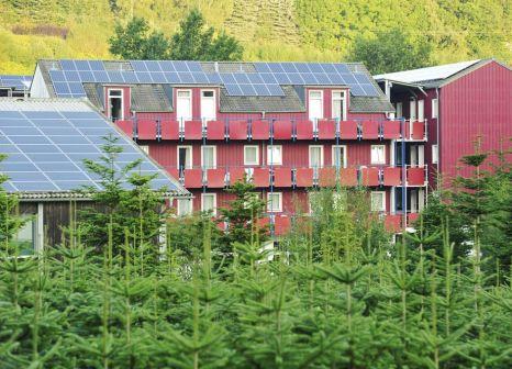 Hotel Reiterhof Runding in Bayerischer & Oberpfälzer Wald - Bild von FTI Touristik