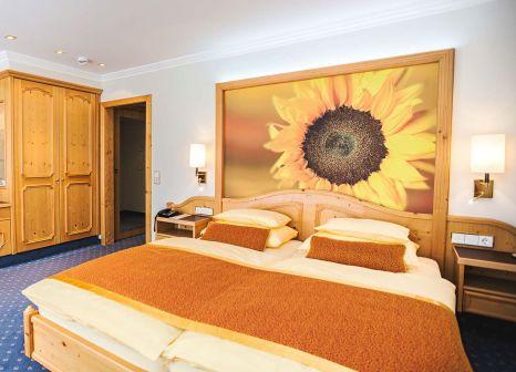 Cesta Grand Aktivhotel & Spa günstig bei weg.de buchen - Bild von FTI Touristik