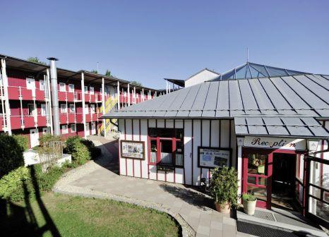 Hotel Reiterhof Runding günstig bei weg.de buchen - Bild von FTI Touristik