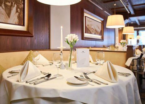 Cesta Grand Aktivhotel & Spa 5 Bewertungen - Bild von FTI Touristik