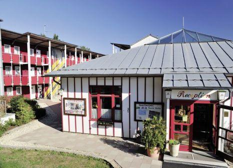 Hotel Reiterhof Runding 66 Bewertungen - Bild von FTI Touristik