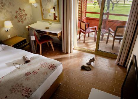 Hotelzimmer im ROBINSON Camyuva günstig bei weg.de