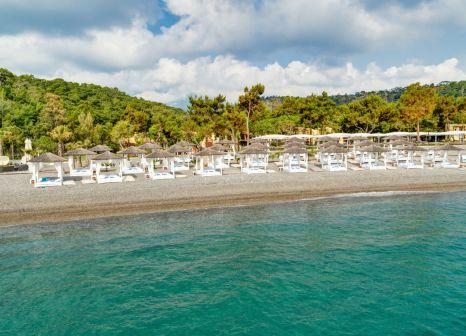 Hotel ROBINSON Camyuva in Türkische Riviera - Bild von TUI Deutschland
