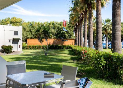 Hotelzimmer im Alex Beach Hotel & Bungalows günstig bei weg.de