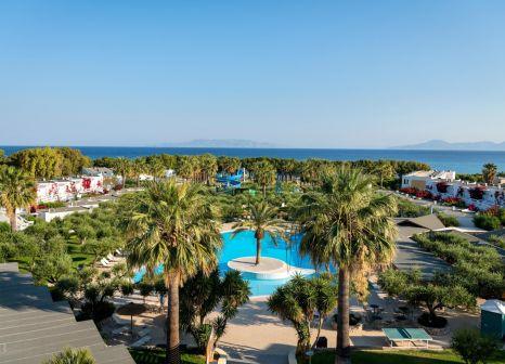 Alex Beach Hotel & Bungalows günstig bei weg.de buchen - Bild von TUI Deutschland