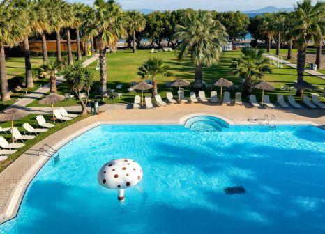 Alex Beach Hotel & Bungalows 18 Bewertungen - Bild von TUI Deutschland