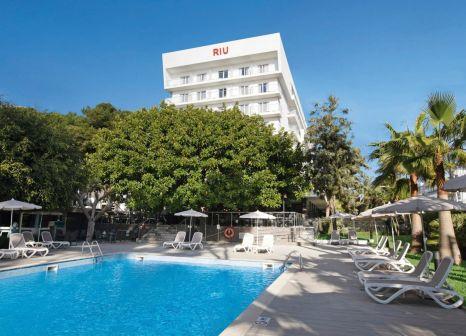 Hotel Riu Festival in Mallorca - Bild von TUI Deutschland