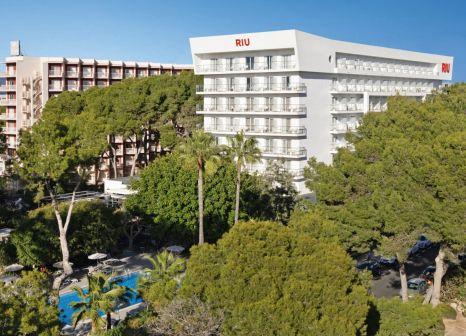 Hotel Riu Festival günstig bei weg.de buchen - Bild von TUI Deutschland