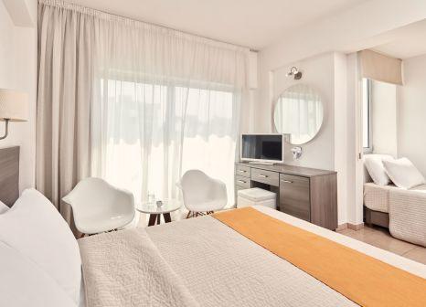 Hotelzimmer im Atlantica Sancta Napa Hotel günstig bei weg.de