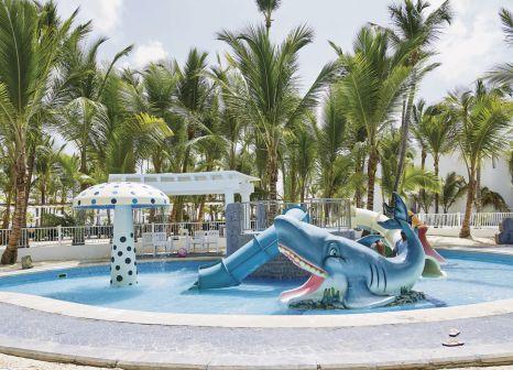 Hotel Riu Bambu 42 Bewertungen - Bild von TUI Deutschland