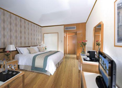 Hotel Constantinou Bros Pioneer Beach 4 Bewertungen - Bild von Gruber Reisen