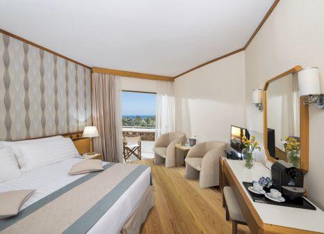 Hotel Constantinou Bros Pioneer Beach in Westen (Paphos) - Bild von Gruber Reisen